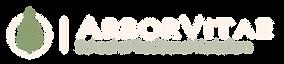 ArborVitae_Logo_Horizontal_Full_color_CREAM.png