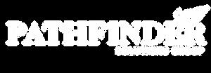 Pathfinder_logo_09.png