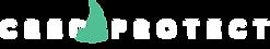 CP_Logo_WM_white.png