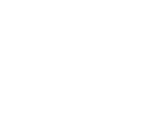 CP_Logo_Shield.png