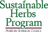 sustanable-herb-program.jpeg