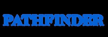 Pathfinder_logo_03.png