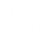 workmerk_white.png