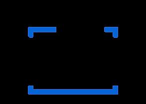 Pathfinder_logo_abb_01.png