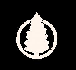 ArborVitae_Emblem_Full_CREAM.png