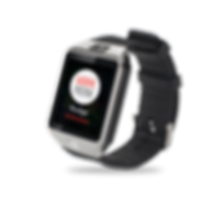 watches_PNG9854.png