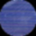 tex-02.png