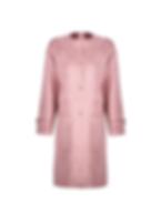 vestido-rosa-ok.png