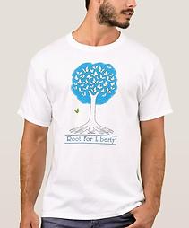 Mens White T-shirt v.2a.bmp