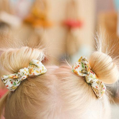 Midsummer hairbands