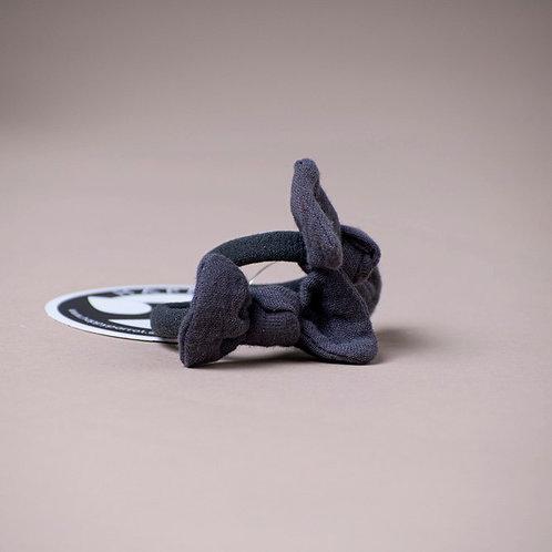 Granit hairbands x2