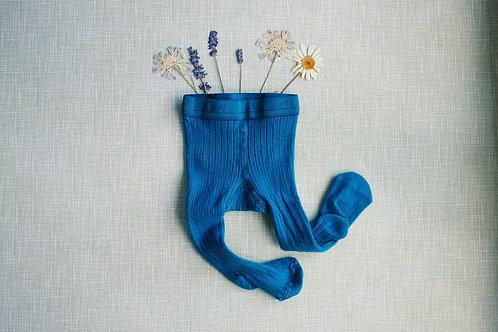 Joli Paon /Louise sukkahousut