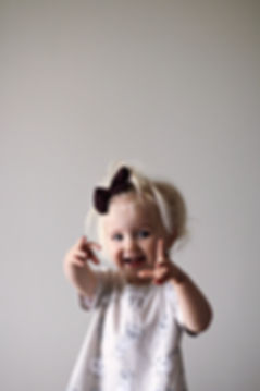 rusettipanta vauvalleIMG_9815_edited.jpg