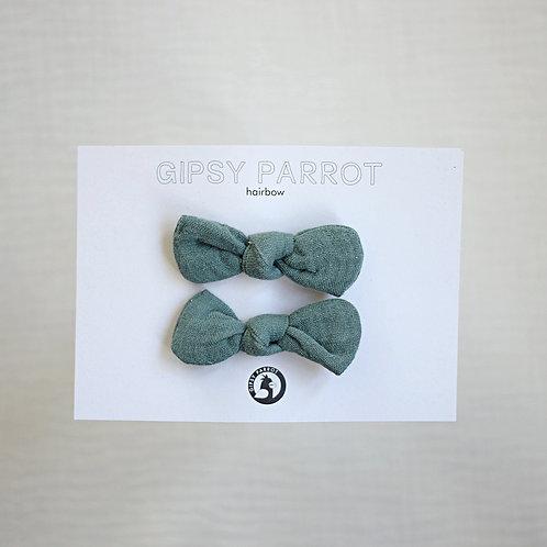 Jade Babypinnit 2kpl