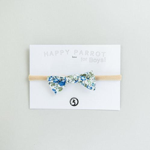 Blue blossom -BABY BOY