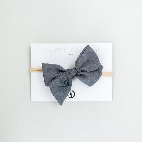 Summer night -BOYS Bow tie