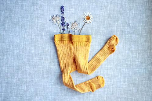 Bouton d'or /Amélie brillants sukkahousut