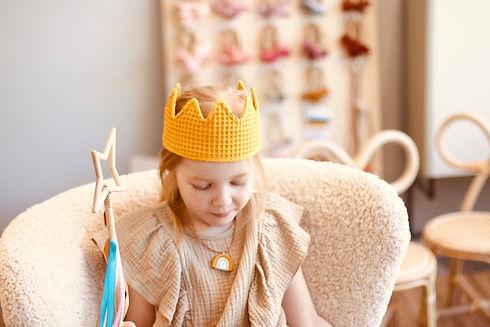 kruunu lapselle.jpg