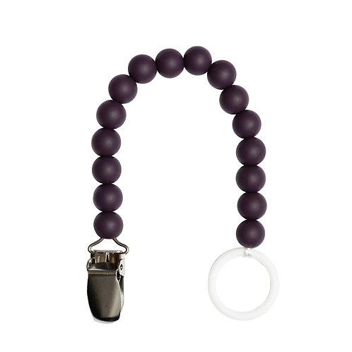 Vintage violet -tuttinauha, Mylo