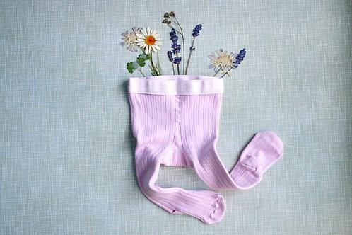 Rose Petit Jésus /Louise sukkahousut