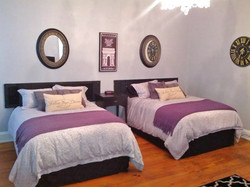 Addie Room