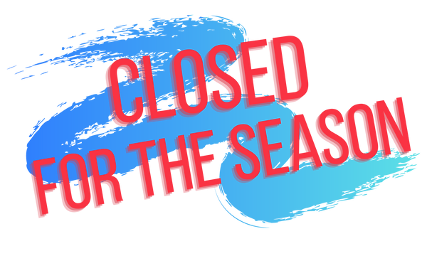 Closed (1).png