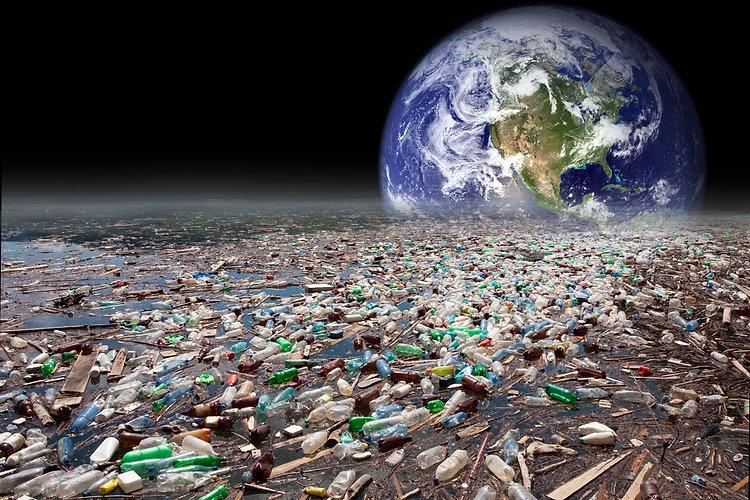 space waste.jpg