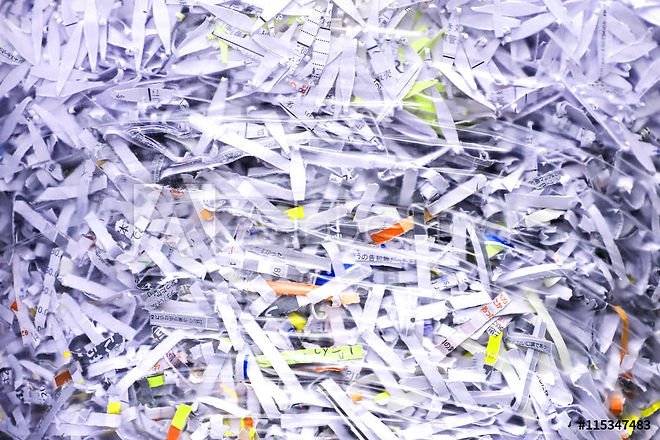 shredded-paper.jpg