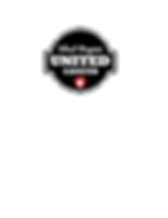 wv united black logo.png