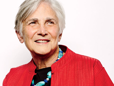 Two-Year-Strike-Celebration Anniversary Event w/ Diane Ravitch