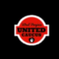 wv united logo .png
