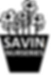 logo,,.bmp