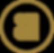 abrams_artists-agency_logo_full_vfa-002-
