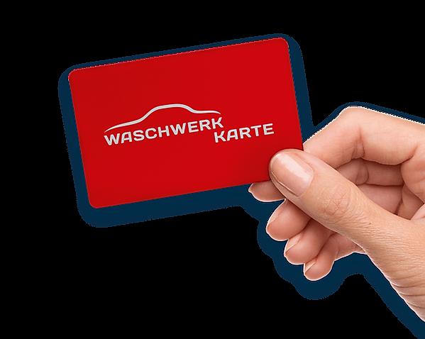 shutterstock_235084282_karte_web.png