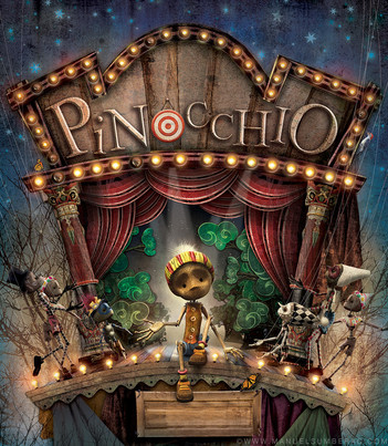 ManuelSumberac_Pinocchio_1.jpg