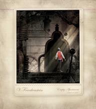 ManuelSumberac_Frankenstein_15.jpg
