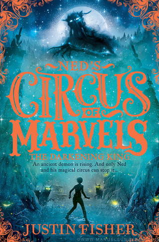 ManuelSumberac_Circus_of_Marvels_3.jpg