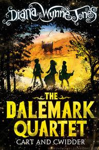 ManuelSumberac_The_Dalemark_Quartet_Cart