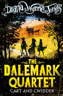 ManuelSumberac_The_Dalemark_Quartet_Cart
