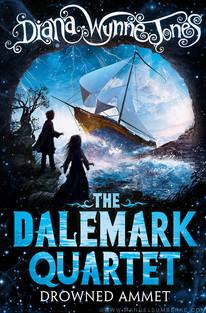 ManuelSumberac_The_Dalemark_Quartet_Drow