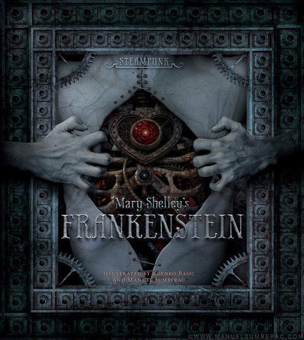 ManuelSumberac_Frankenstein_1.jpg