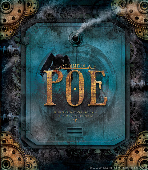 ManuelSumberac_Poe_1.jpg
