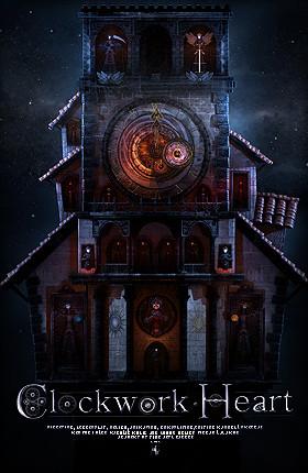 ClockworkHeart_COVER.jpg