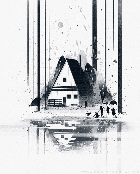 House by the Lake.jpg