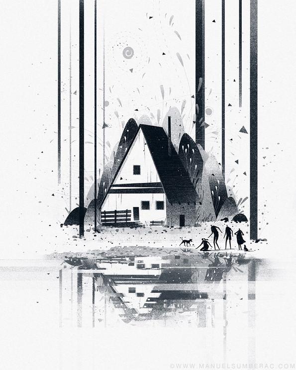 Kuća uz jezero.jpg