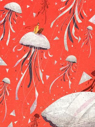 ManuelŠumberac_Jellyfish.jpg