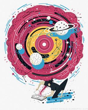 AstronomyBook.jpg