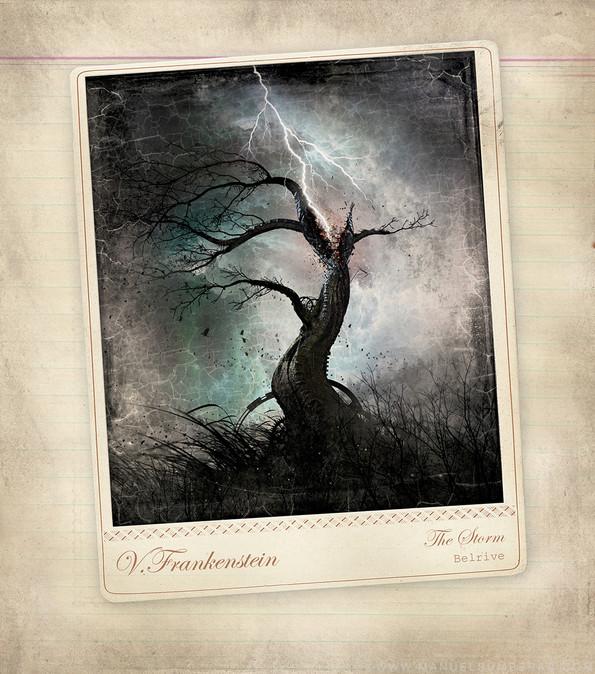 ManuelSumberac_Frankenstein_9.jpg