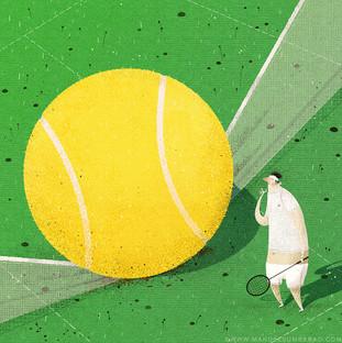 ManuelSumberac_Tennis.jpg
