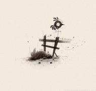 ManuelSumberac_Bird_Fence.jpg